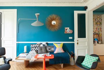 lgf deco d corateur d 39 int rieur la rochelle. Black Bedroom Furniture Sets. Home Design Ideas